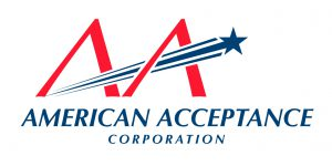 American Acceptance Corporation